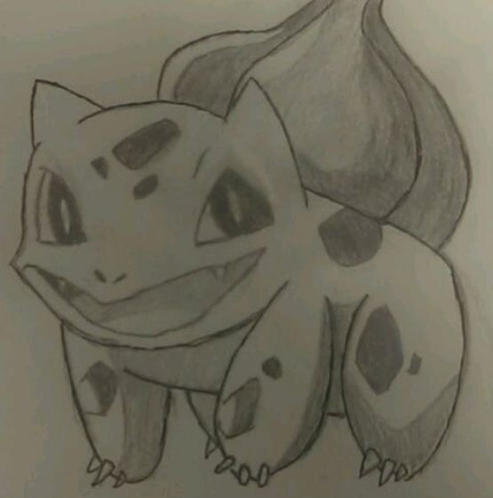 finishedbulbasaur